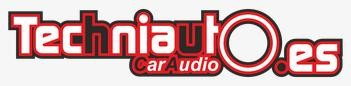 Techniauto Car Audio